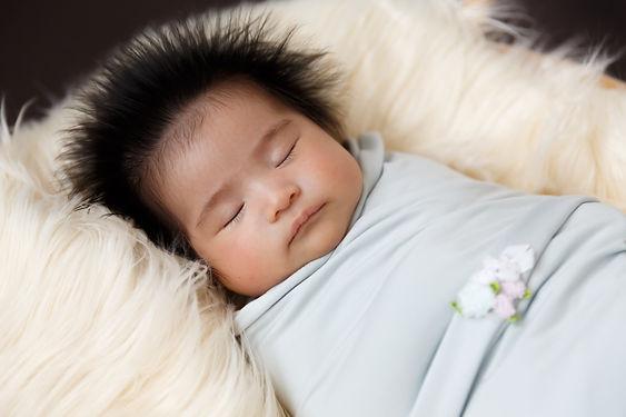 20200202-newborn-17.jpg