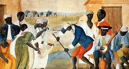 WorldLink: Slave Trade Survivor
