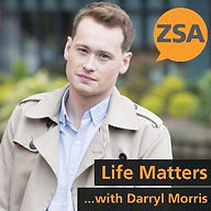 Life%20Matters%20episode%202%20artwork%2