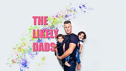 The Likely Dads