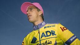 Sporting Witness: Greg Lemond and the closest Tour de France ever