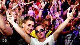 Ibiza: Britain's Balearic Soul
