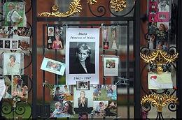 WorldLink: Princess Diana - the woman behind the headlines