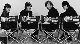 Witness: The Monkees