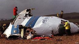 WorldLink: Demanding the truth of the Lockerbie bombing
