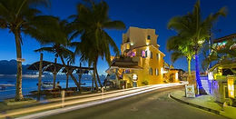 WorldLink: Christmas In Barbados
