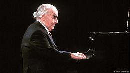 WorldLink: Celebrating Spanish maestro Joaquin Rodrigo