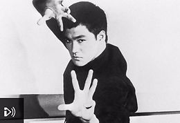 Witness: The Death of Bruce Lee