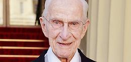 WorldLink: The Centenarian Doctor
