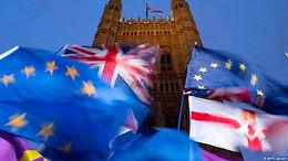 WorldLink: No longer welcome in Brexit Britain
