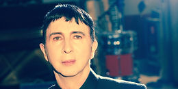 Marc Almond's Torch Song Trilogy