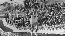 Olympics1964.jpg