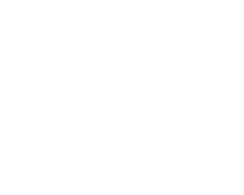 apex air-01.png