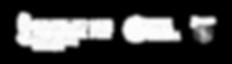 CECE Tots + IVC + Fes Cultura blanc copy