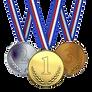 medals-1622902_1920.png