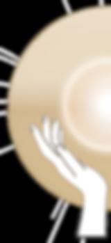 Logo1g.fw.png
