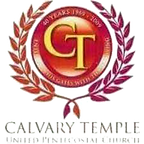 calvary temple logo.png
