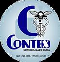 Logo_Contex_redonda_TEL-removebg-preview.png