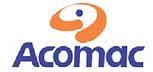 Acomac-ES.png