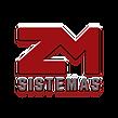 logo zm.png