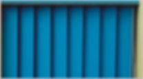 persiana vertical em PVC