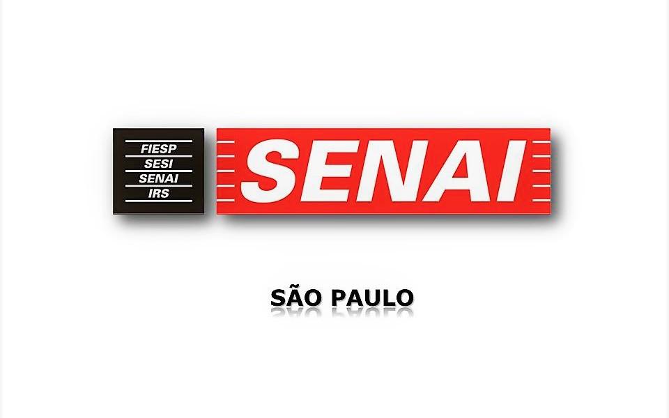 SENAI SP