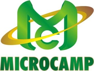MICROCAMP