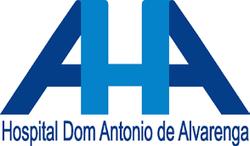 HOSPITAL DOM ANTÔNIO ALVARENGA