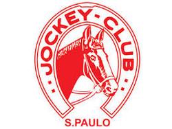 JOCKEY CLUB SP