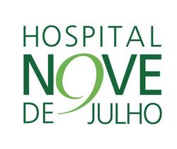 HOSPITAL 9 DE JULHO