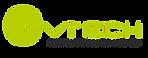 cvtech-logo-retina1.png