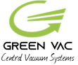 New G logo1.png