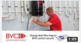 change-dust-filter-bag.jpg