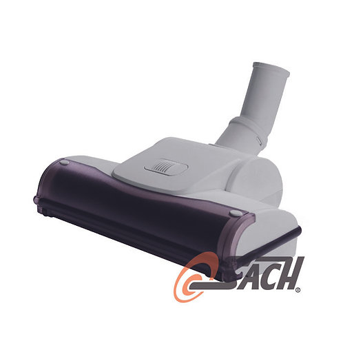 SACH TURBO BRUSH