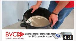 change-motor-protection-filter.jpg
