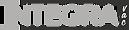 IntegraVac+Logo-1920w.png