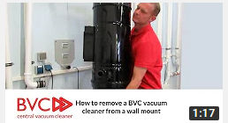 remove-bvc-from-wall.jpg