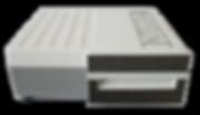 UD7001-SC_E-300x174.png