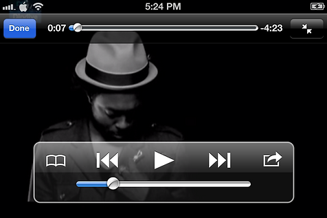 iphone-youtube-app.png