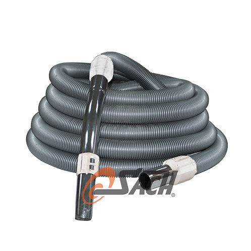 FLEXILIGHT STANDARD HOSE