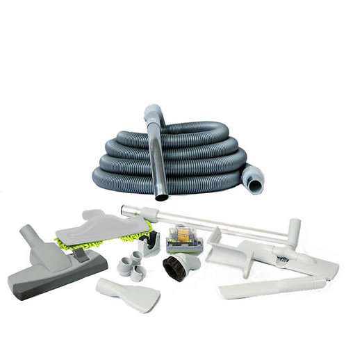 PRO FLEXILIGHT KIT