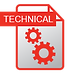 Technical_icon.png