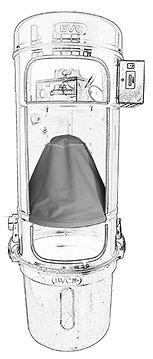 cordura-filter-oben.jpg