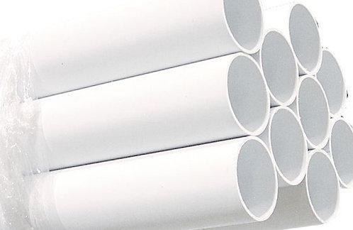 PVC PIPE 50.08mm