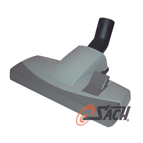 COMBI TOOL WITH METAL BASE