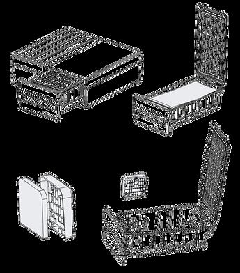 Filtros_integraVAC-1-465x529.png
