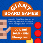 Giant Board Game Post (1).png
