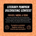 pumpkin decorating post (1).png