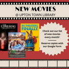 NEW MOVIES _ UPTON TOWN LIBRARY (1).png