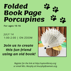 Copy of FOLDED BOOK PAGE PORCUPINES.png